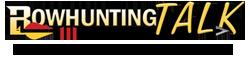 BowhuntingTalk.com