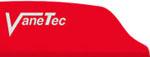 VaneTec Offers New Swift Series Vanes