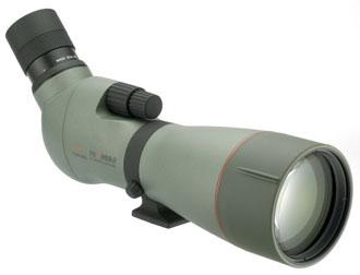 KOWA Optics – Seeing is Believing