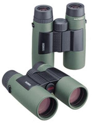 Kowa Introduces BD Series Binoculars