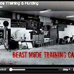 Beast-Mode-228