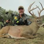 CONF-2011-TX-buck