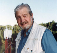 Archery Hall of Fame To Recognize Bowhunter  Hall Founder Doug Walker, BHOF Inductees