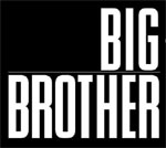 CBS's Big Brother is Looking for YOU for Reality Show!