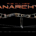 anarchy-bow
