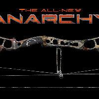 anarchy-bow
