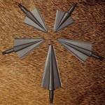 vpa_penetrator_2_blade_500