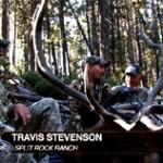 Outback-Outdoors-Elk-Travis-2012-250