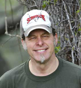 Ted Nugent Explains Guilty Plea for Illegal Bear Hunting in Alaska