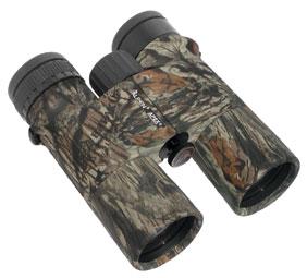 Alpen Optics Intros Apex Xtreme Performance Series Binoculars