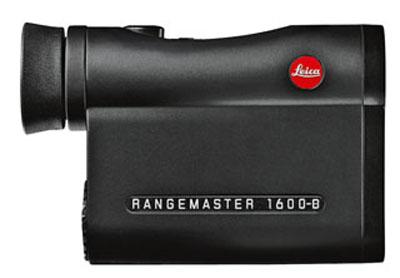 Rangemaster Rangefinder from Leica