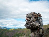 MidwayUSA Launches a Sitka Gear Sweepstakes