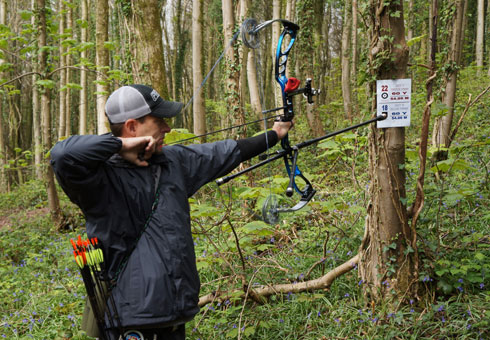 Team Carbon Express Takes Top Honors At Welsh Masters