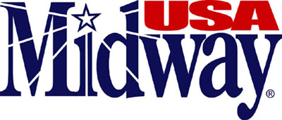 MidwayUSA Foundation Recieves Donation from RMEF
