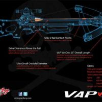 VAPVooDooTechnologyV2RGB