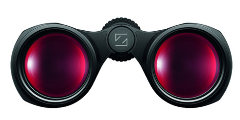Zeiss Intros Victory HT