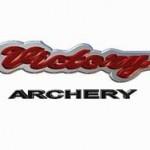 Victory-Logo-WB