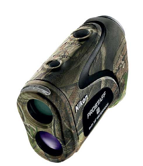 Nikon's Next Generation Rangefinders
