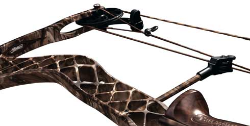 Mathews Intros new Helim™