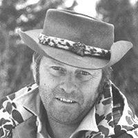 Jim-Dougherty