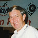 Jim-Wynn