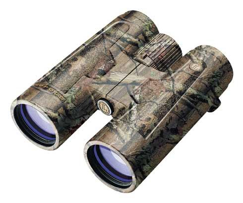 Leupold® BX-2 Acadia® Binoculars