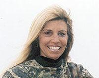 Michelle-Kansas-whitetail-2