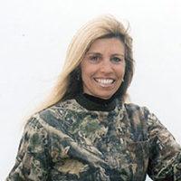 Michelle-Kansas-whitetail