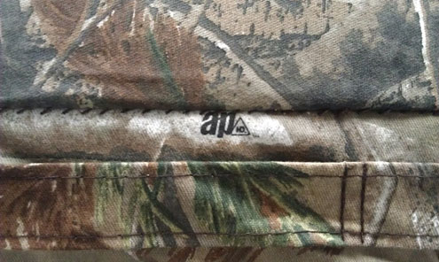 Gear Review Ameristep Carnivore Hub Style Hunting Blind