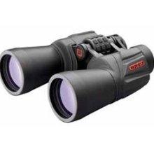Gear Review: Redfield Rebel 10X50 binoculars.