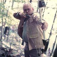 Tom-Jennings-shooting7