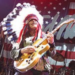 ted-nugent-rock