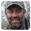 Petersen's BOWHUNTING Names Bob Humphrey Crossbow Editor