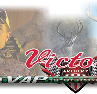 -VictoryVAPwebImage1