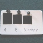 victory5