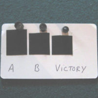victory5