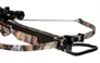 Bohning Archery Intros New The Siege XBow