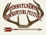 Coming Soon – The Pennsylvania Bowhunter's Festival