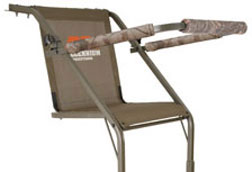 Millennium L50 Single Ladder Stand
