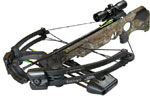 Gear Review: Barnett Ghost 350 Crossbow