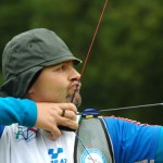 michele-frangilli-wins-2012-olympic-archery-gold-for-italy-600x450