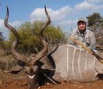 HALF PRICE 2013 African Hunts
