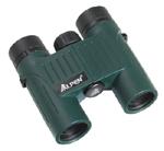 Alpen Optics Intros Shasta Ridge Binoculars