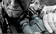 3,000 Optic Products Ship FREE from MidwayUSA!