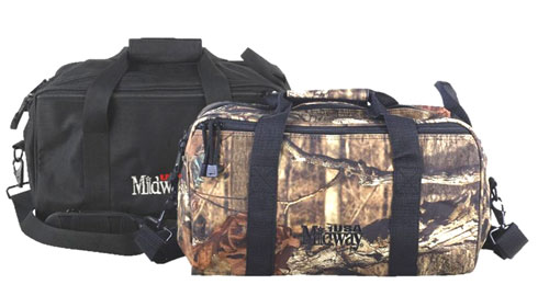 MidwayUSA Intros Range and Field Bag