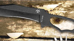 MidwayUSA Offers Over 2,000 Knives & Tools FREE SHIPPING