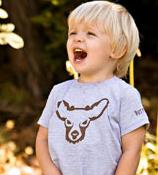 Button Buck – Stylish Kid's Apparel