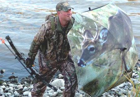 Elk Mt. Gear Joins BHN