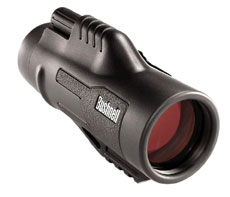 Bushnell's Compact Monocular