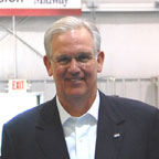 MidwayUSA Welcomes Back Governor Nixon for Share the Harvest